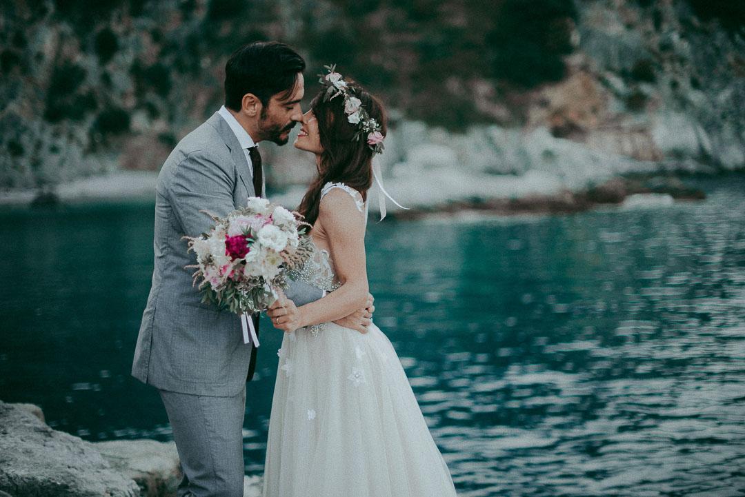 wedding-photographer-destination-fineart-bespoke-reportage-amalficoast-torrelacerniola-vivianeizzo-spazio46-79