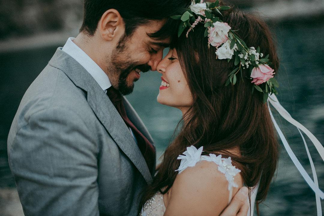 wedding-photographer-destination-fineart-bespoke-reportage-amalficoast-torrelacerniola-vivianeizzo-spazio46-80