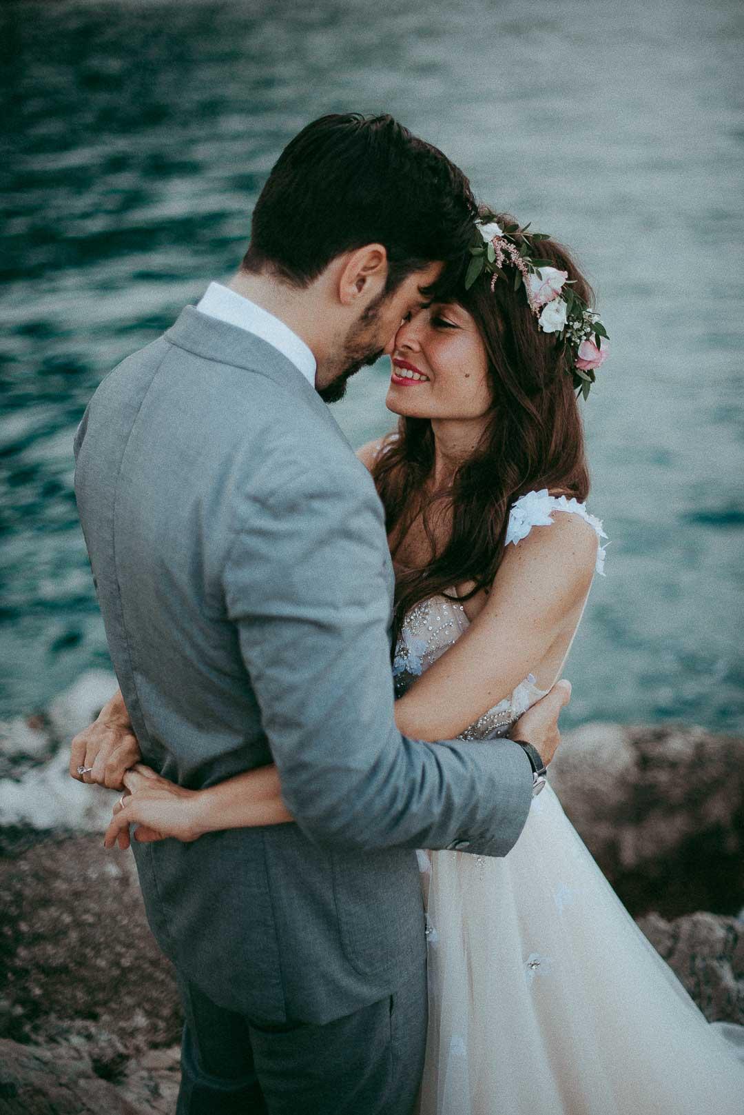 wedding-photographer-destination-fineart-bespoke-reportage-amalficoast-torrelacerniola-vivianeizzo-spazio46-81