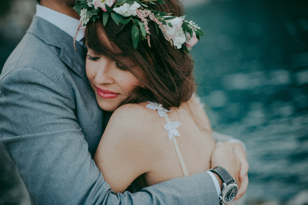 wedding-photographer-destination-fineart-bespoke-reportage-amalficoast-torrelacerniola-vivianeizzo-spazio46-82