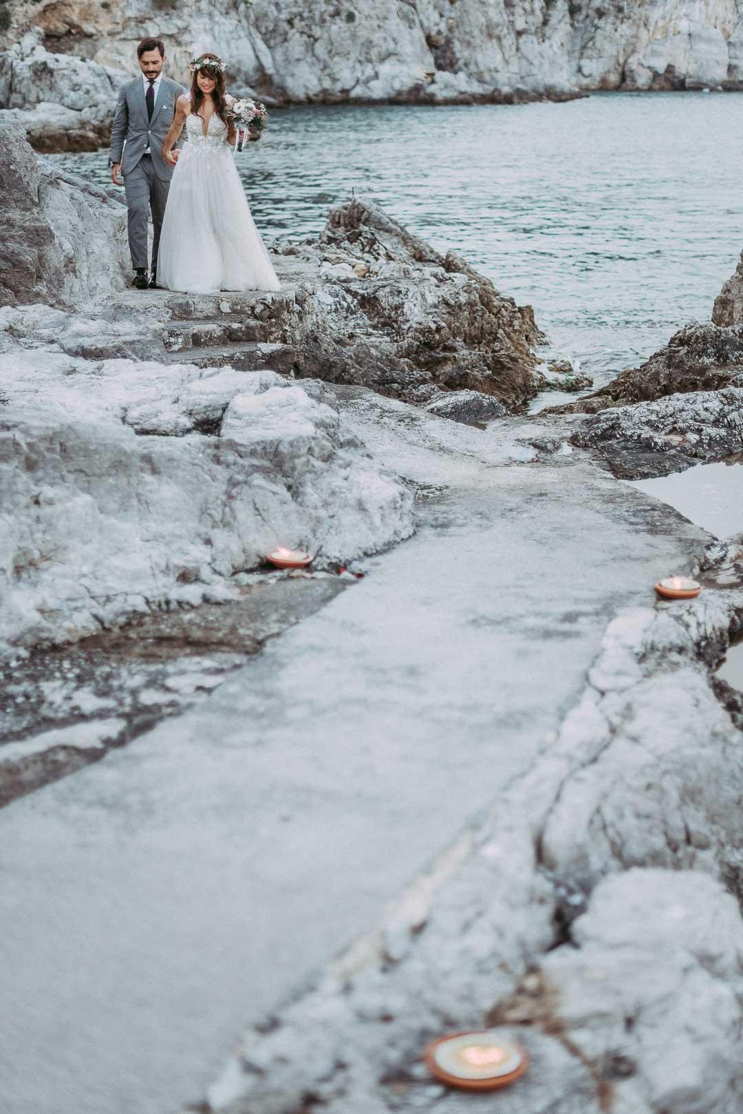 wedding-photographer-destination-fineart-bespoke-reportage-amalficoast-torrelacerniola-vivianeizzo-spazio46-83