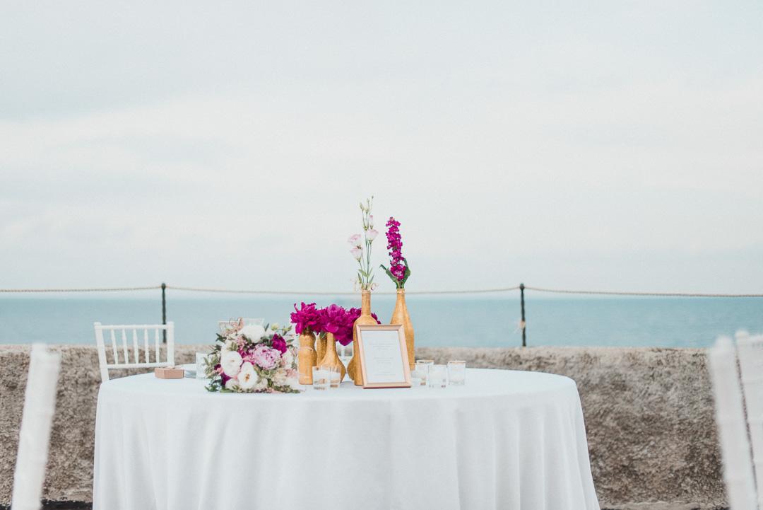 wedding-photographer-destination-fineart-bespoke-reportage-amalficoast-torrelacerniola-vivianeizzo-spazio46-84