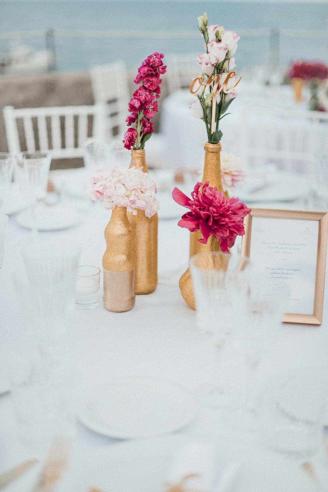 wedding-photographer-destination-fineart-bespoke-reportage-amalficoast-torrelacerniola-vivianeizzo-spazio46-85