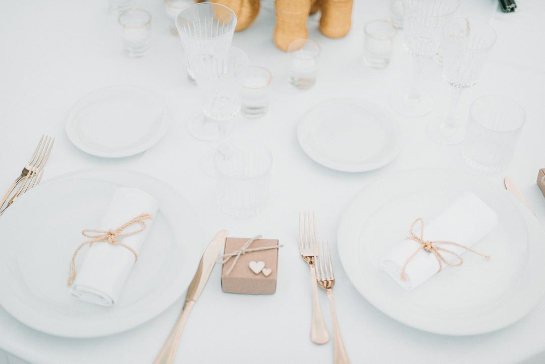 wedding-photographer-destination-fineart-bespoke-reportage-amalficoast-torrelacerniola-vivianeizzo-spazio46-86