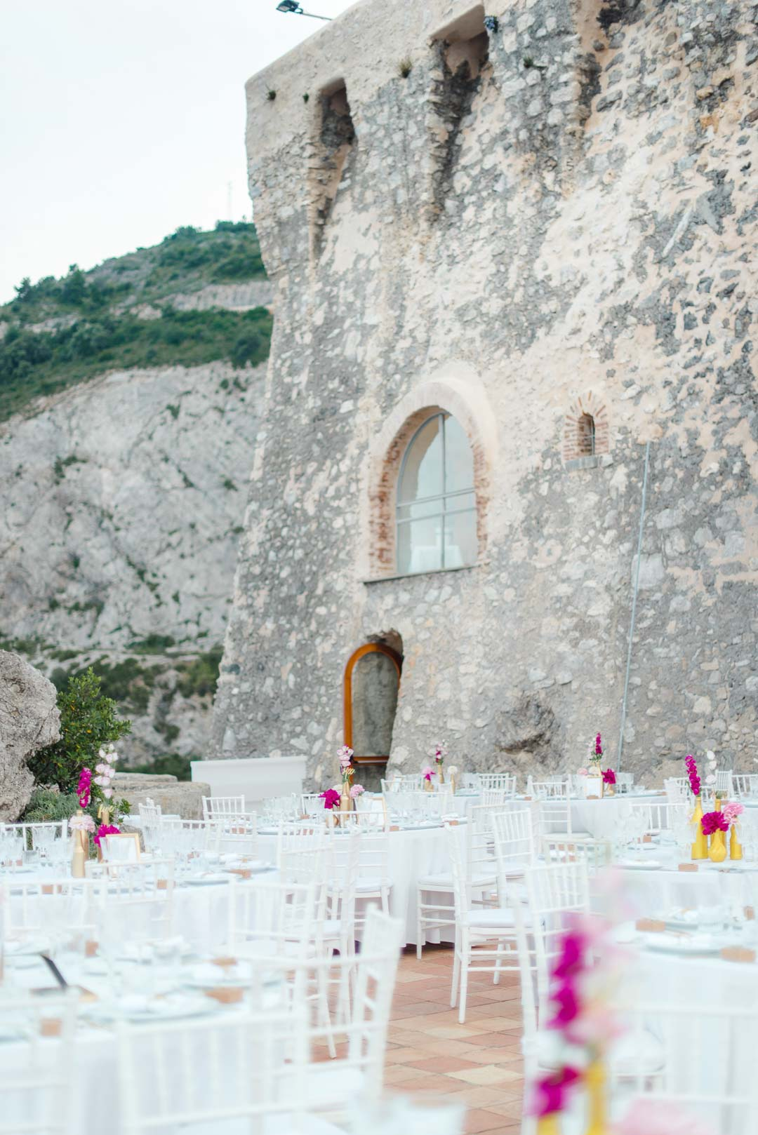 wedding-photographer-destination-fineart-bespoke-reportage-amalficoast-torrelacerniola-vivianeizzo-spazio46-88