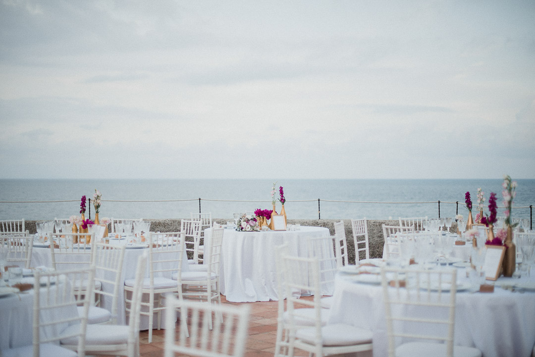 wedding-photographer-destination-fineart-bespoke-reportage-amalficoast-torrelacerniola-vivianeizzo-spazio46-89