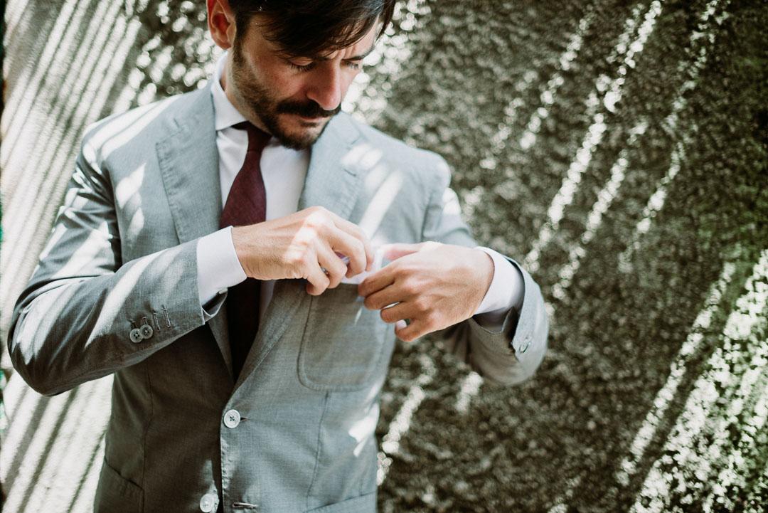 wedding-photographer-destination-fineart-bespoke-reportage-amalficoast-torrelacerniola-vivianeizzo-spazio46-9