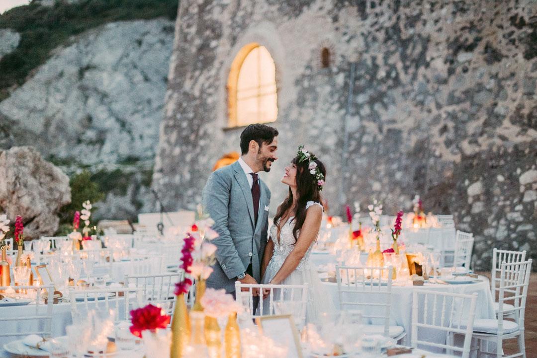 wedding-photographer-destination-fineart-bespoke-reportage-amalficoast-torrelacerniola-vivianeizzo-spazio46-90