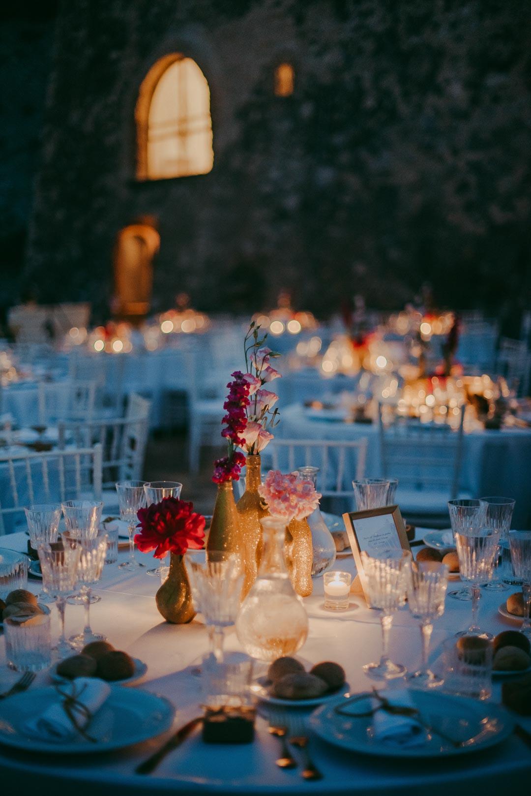 wedding-photographer-destination-fineart-bespoke-reportage-amalficoast-torrelacerniola-vivianeizzo-spazio46-91