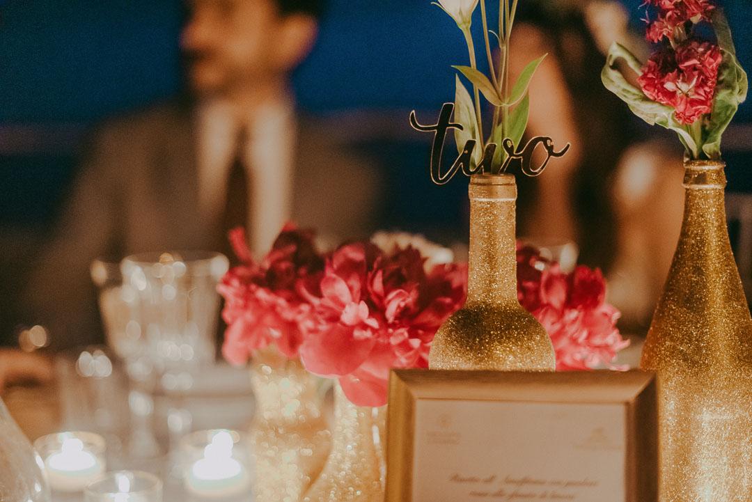 wedding-photographer-destination-fineart-bespoke-reportage-amalficoast-torrelacerniola-vivianeizzo-spazio46-92