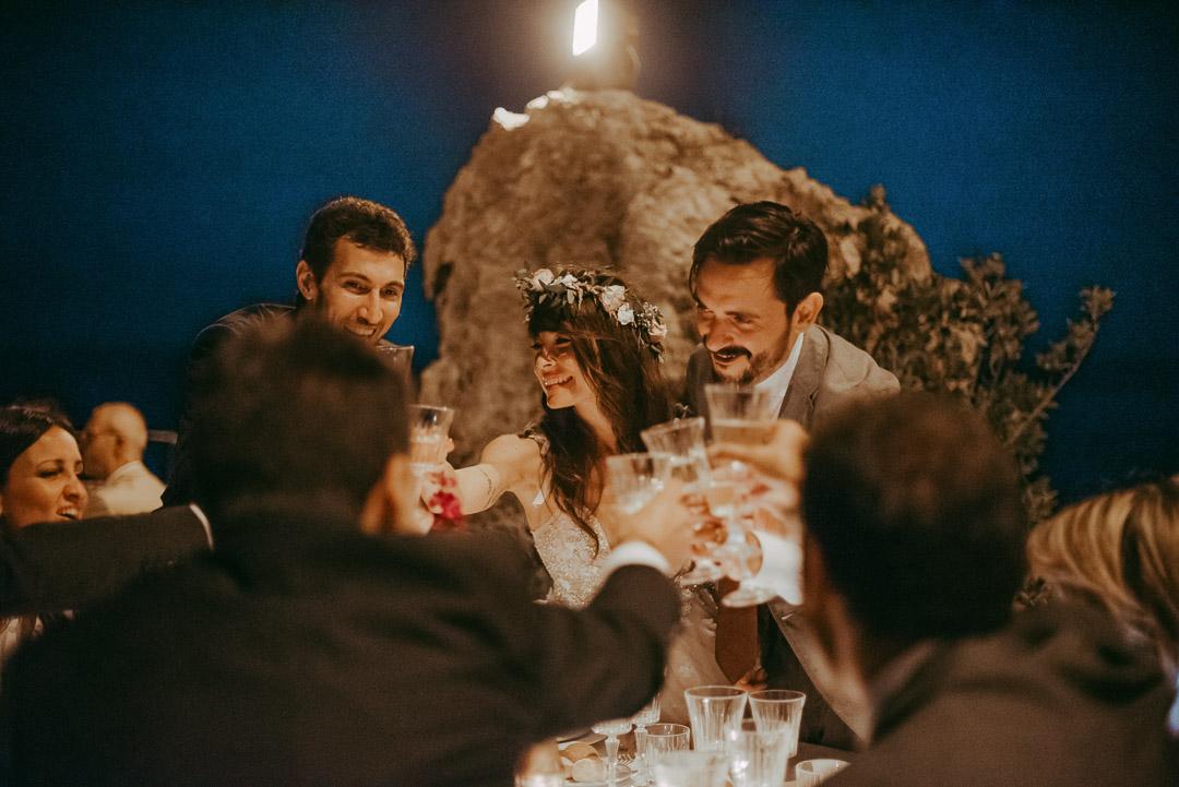 wedding-photographer-destination-fineart-bespoke-reportage-amalficoast-torrelacerniola-vivianeizzo-spazio46-93