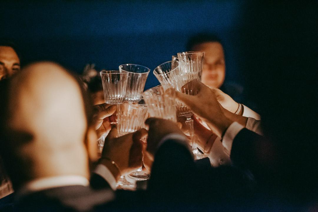 wedding-photographer-destination-fineart-bespoke-reportage-amalficoast-torrelacerniola-vivianeizzo-spazio46-94