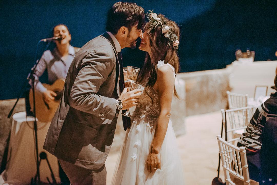 wedding-photographer-destination-fineart-bespoke-reportage-amalficoast-torrelacerniola-vivianeizzo-spazio46-95