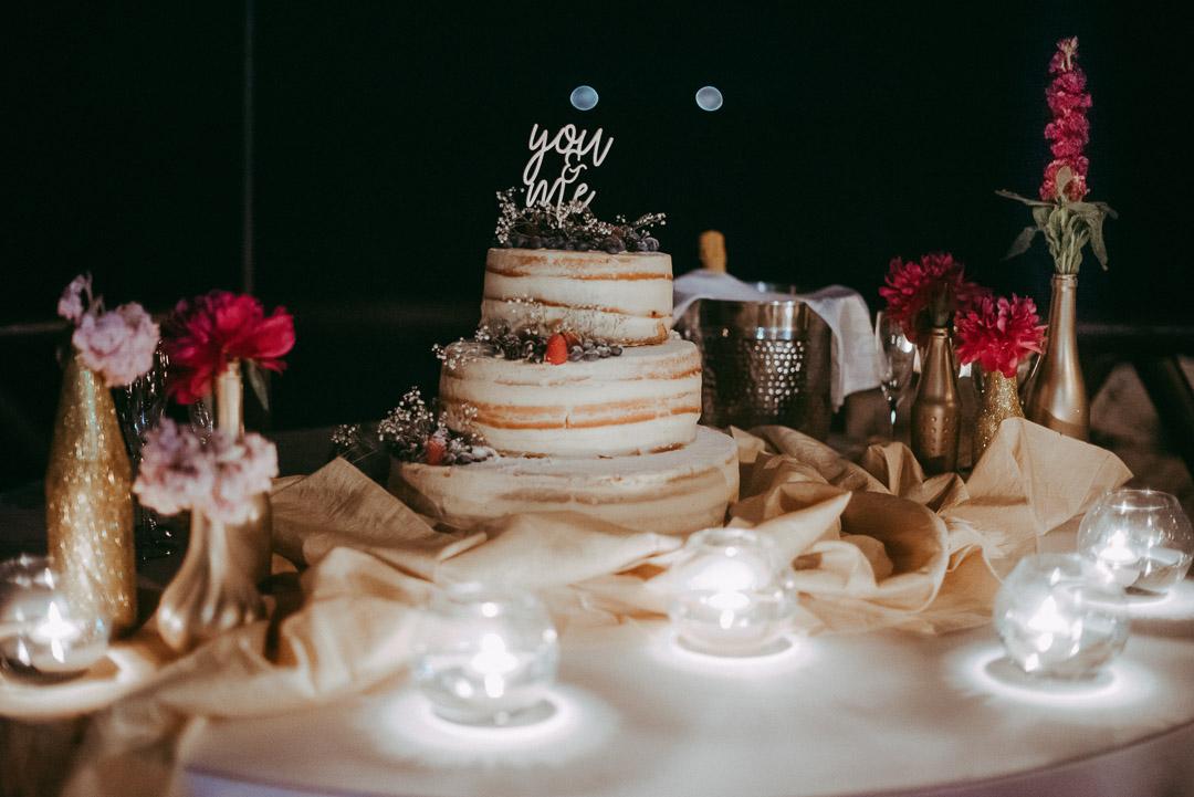 wedding-photographer-destination-fineart-bespoke-reportage-amalficoast-torrelacerniola-vivianeizzo-spazio46-97