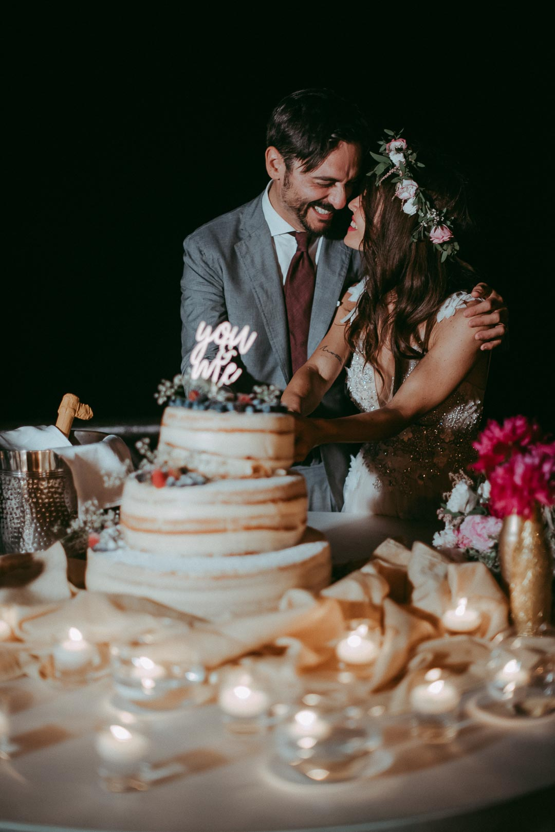 wedding-photographer-destination-fineart-bespoke-reportage-amalficoast-torrelacerniola-vivianeizzo-spazio46-98