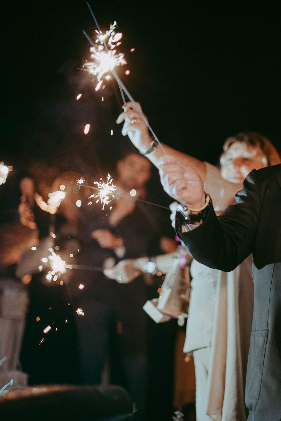 wedding-photographer-destination-fineart-bespoke-reportage-amalficoast-torrelacerniola-vivianeizzo-spazio46-99