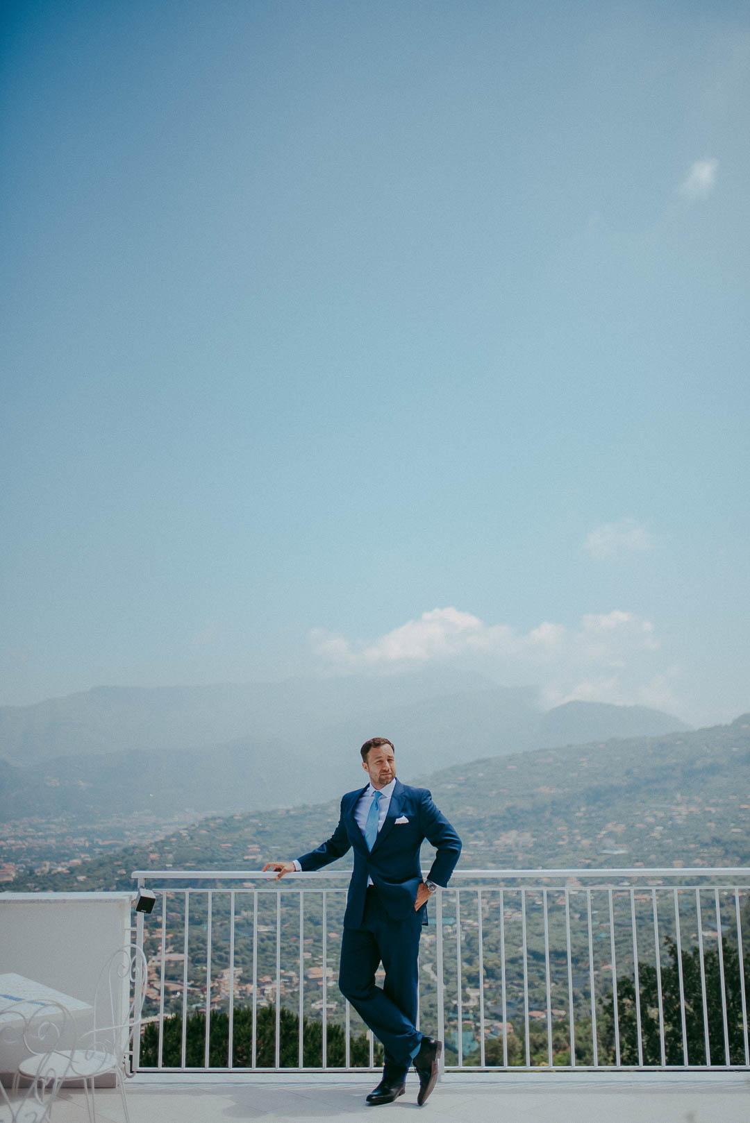 wedding-photographer-destination-fineart-bespoke-reportage-sorrento-parcodeiprincipi-vivianeizzo-spazio46-10