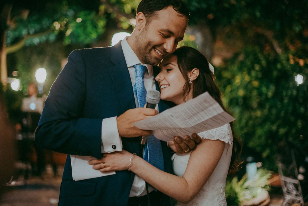 wedding-photographer-destination-fineart-bespoke-reportage-sorrento-parcodeiprincipi-vivianeizzo-spazio46-100
