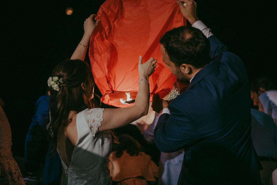 wedding-photographer-destination-fineart-bespoke-reportage-sorrento-parcodeiprincipi-vivianeizzo-spazio46-101