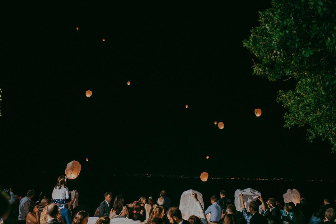 wedding-photographer-destination-fineart-bespoke-reportage-sorrento-parcodeiprincipi-vivianeizzo-spazio46-103