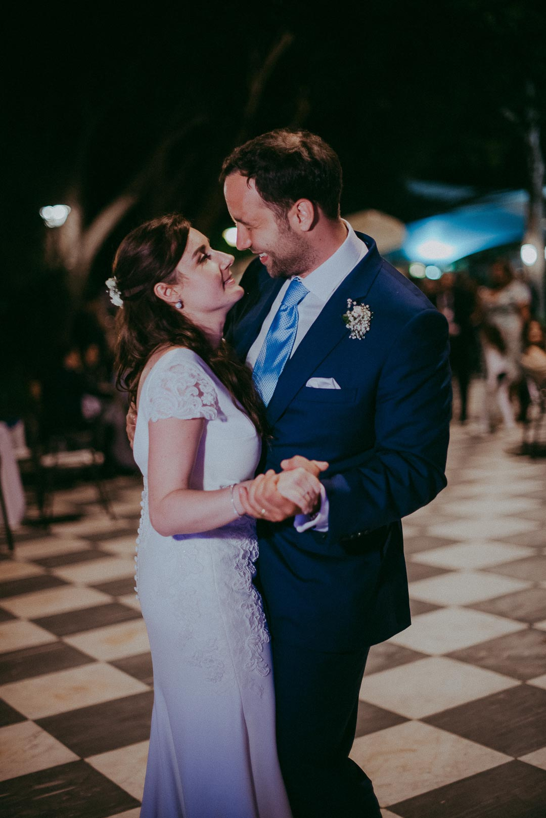 wedding-photographer-destination-fineart-bespoke-reportage-sorrento-parcodeiprincipi-vivianeizzo-spazio46-105