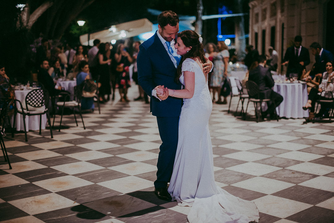 wedding-photographer-destination-fineart-bespoke-reportage-sorrento-parcodeiprincipi-vivianeizzo-spazio46-106