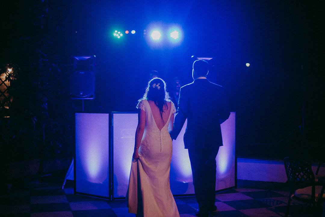 wedding-photographer-destination-fineart-bespoke-reportage-sorrento-parcodeiprincipi-vivianeizzo-spazio46-107