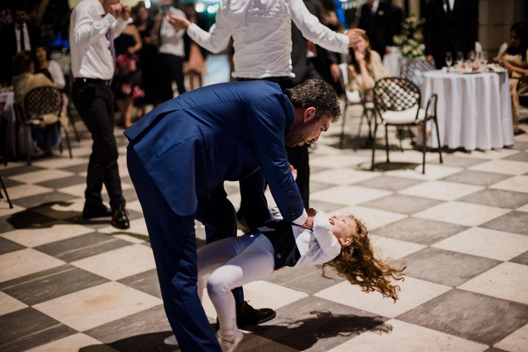 wedding-photographer-destination-fineart-bespoke-reportage-sorrento-parcodeiprincipi-vivianeizzo-spazio46-108
