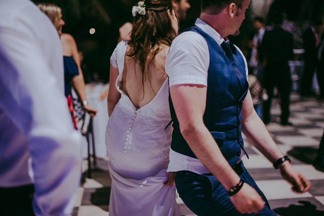 wedding-photographer-destination-fineart-bespoke-reportage-sorrento-parcodeiprincipi-vivianeizzo-spazio46-109