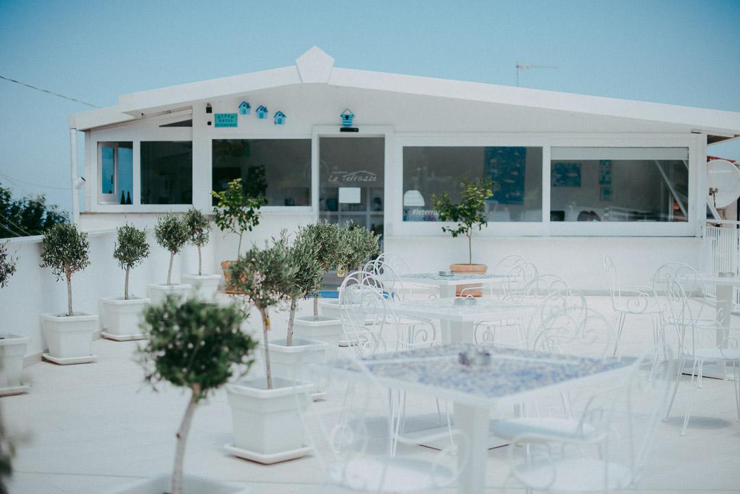 wedding-photographer-destination-fineart-bespoke-reportage-sorrento-parcodeiprincipi-vivianeizzo-spazio46-11