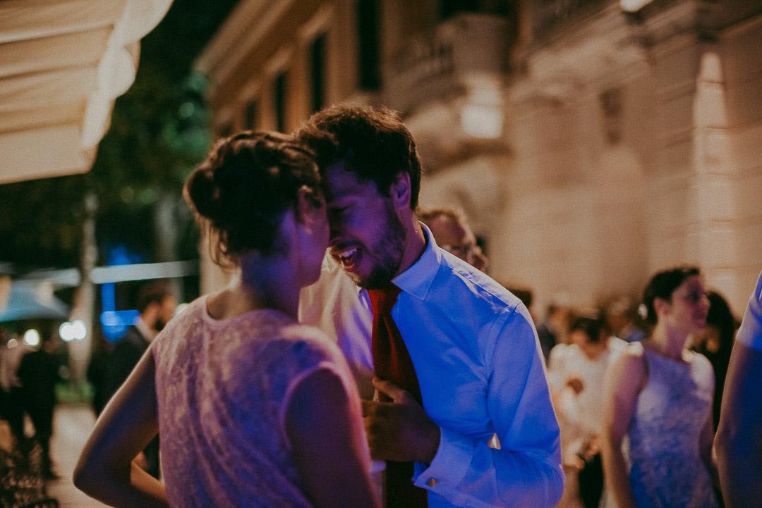 wedding-photographer-destination-fineart-bespoke-reportage-sorrento-parcodeiprincipi-vivianeizzo-spazio46-110