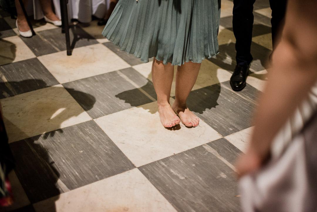 wedding-photographer-destination-fineart-bespoke-reportage-sorrento-parcodeiprincipi-vivianeizzo-spazio46-111