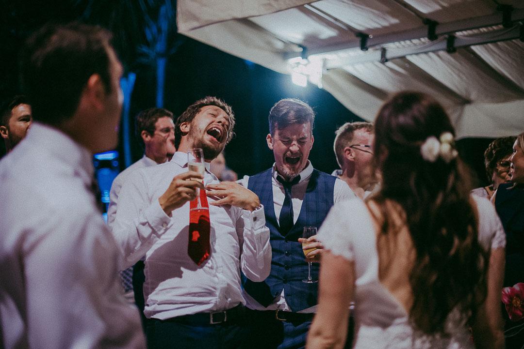 wedding-photographer-destination-fineart-bespoke-reportage-sorrento-parcodeiprincipi-vivianeizzo-spazio46-112