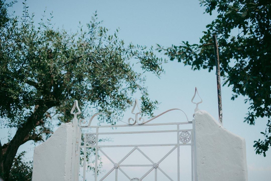 wedding-photographer-destination-fineart-bespoke-reportage-sorrento-parcodeiprincipi-vivianeizzo-spazio46-12
