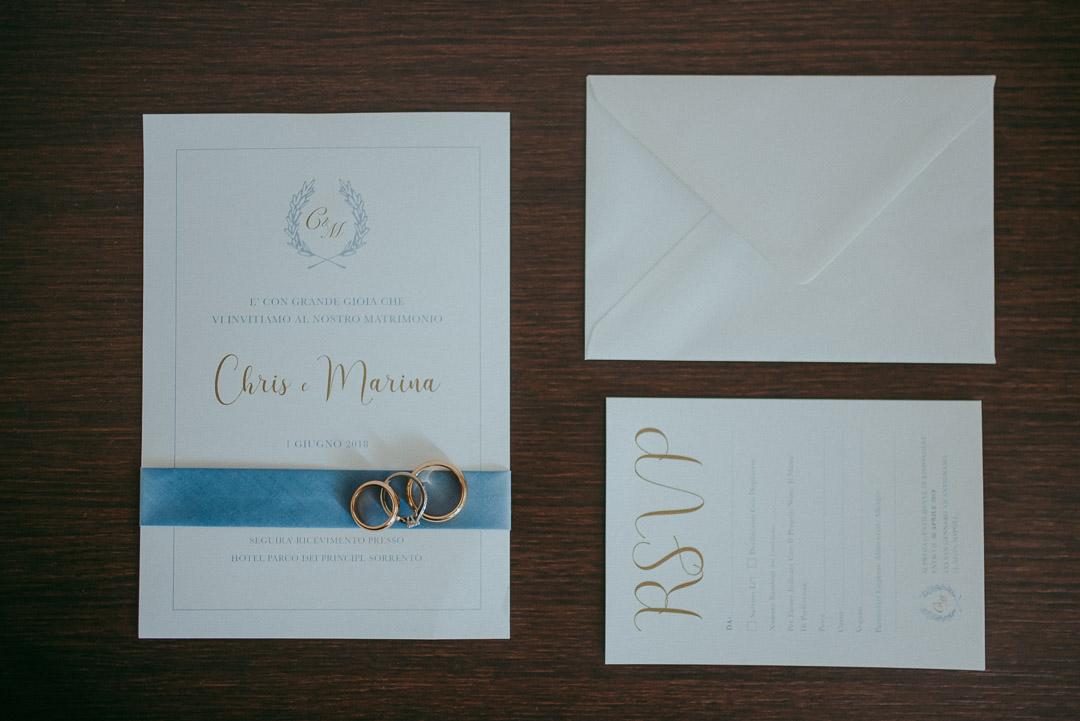 wedding-photographer-destination-fineart-bespoke-reportage-sorrento-parcodeiprincipi-vivianeizzo-spazio46-13