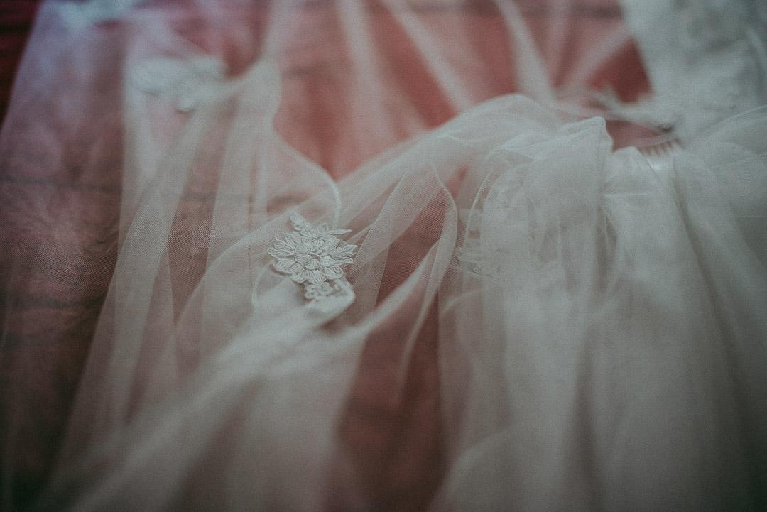 wedding-photographer-destination-fineart-bespoke-reportage-sorrento-parcodeiprincipi-vivianeizzo-spazio46-14
