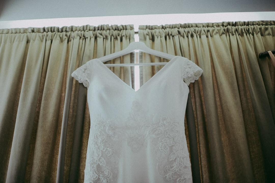 wedding-photographer-destination-fineart-bespoke-reportage-sorrento-parcodeiprincipi-vivianeizzo-spazio46-15