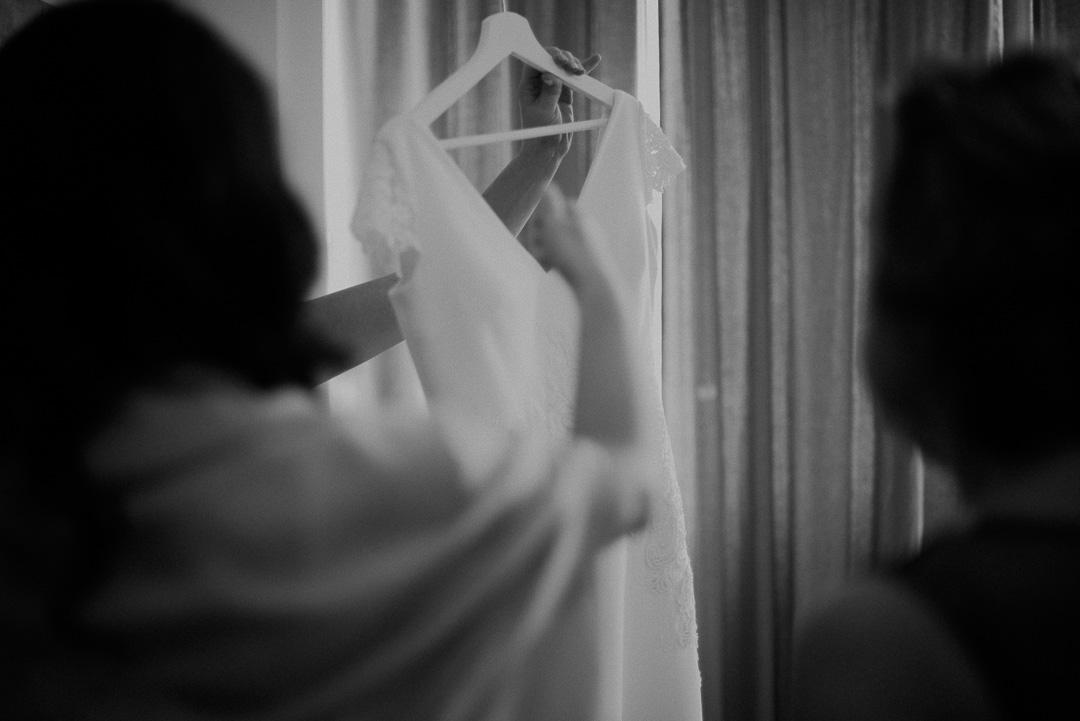 wedding-photographer-destination-fineart-bespoke-reportage-sorrento-parcodeiprincipi-vivianeizzo-spazio46-25