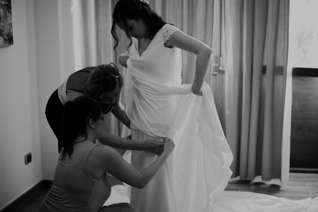 wedding-photographer-destination-fineart-bespoke-reportage-sorrento-parcodeiprincipi-vivianeizzo-spazio46-26