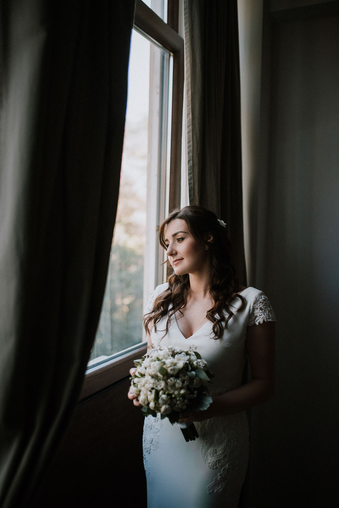 wedding-photographer-destination-fineart-bespoke-reportage-sorrento-parcodeiprincipi-vivianeizzo-spazio46-29