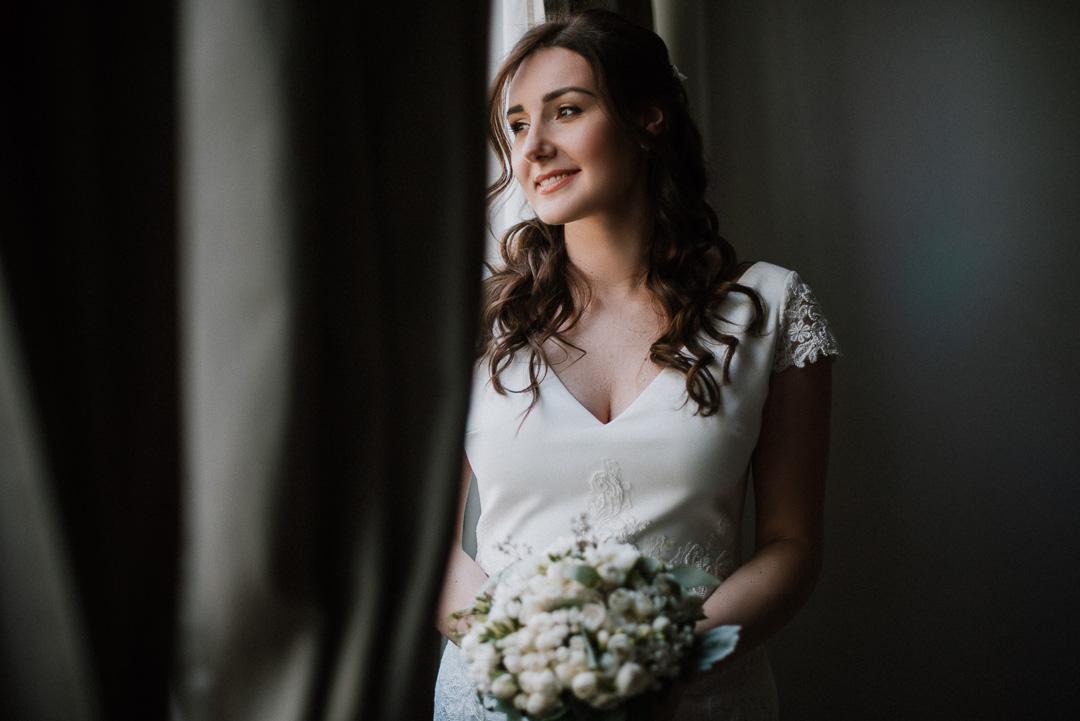 wedding-photographer-destination-fineart-bespoke-reportage-sorrento-parcodeiprincipi-vivianeizzo-spazio46-30