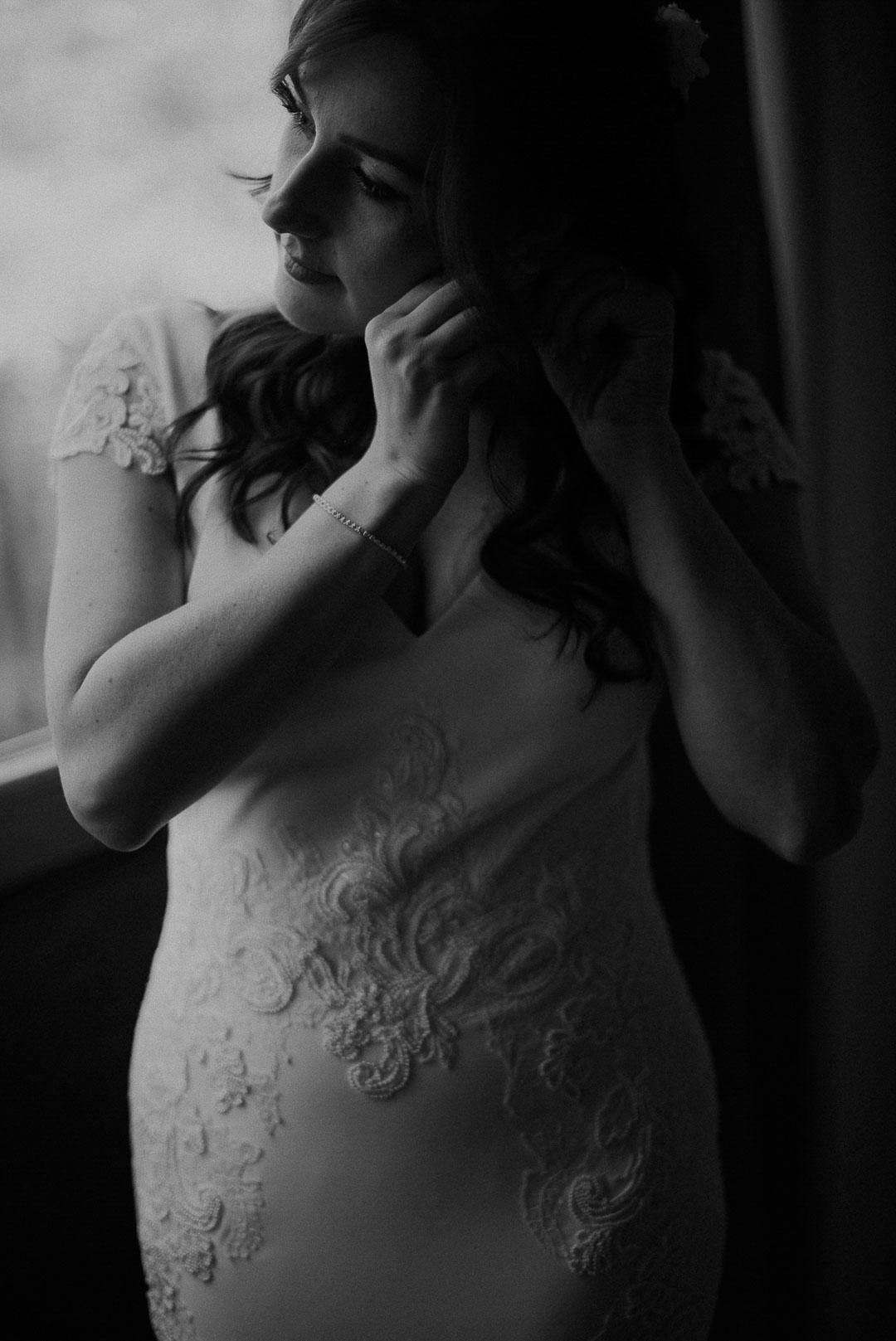 wedding-photographer-destination-fineart-bespoke-reportage-sorrento-parcodeiprincipi-vivianeizzo-spazio46-31