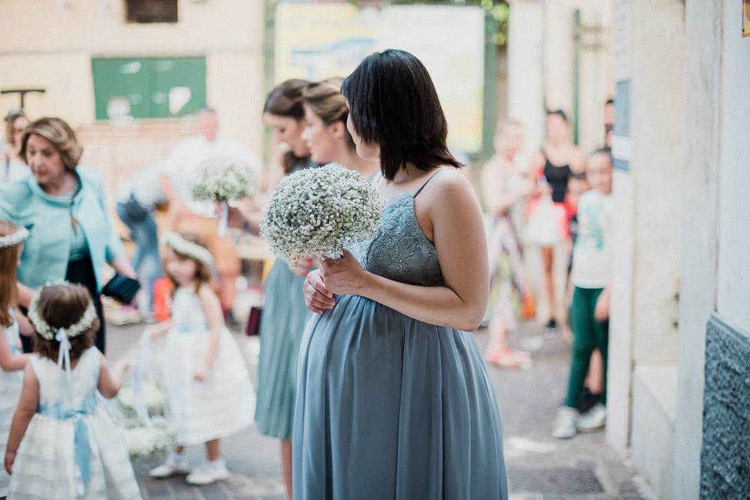 wedding-photographer-destination-fineart-bespoke-reportage-sorrento-parcodeiprincipi-vivianeizzo-spazio46-32