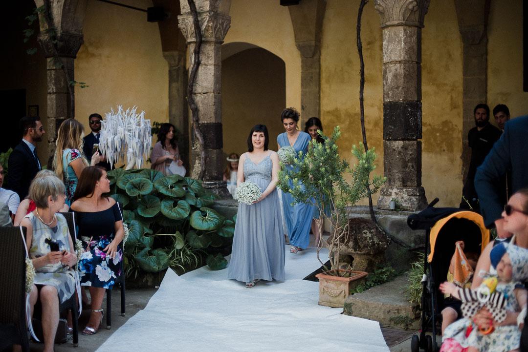 wedding-photographer-destination-fineart-bespoke-reportage-sorrento-parcodeiprincipi-vivianeizzo-spazio46-33