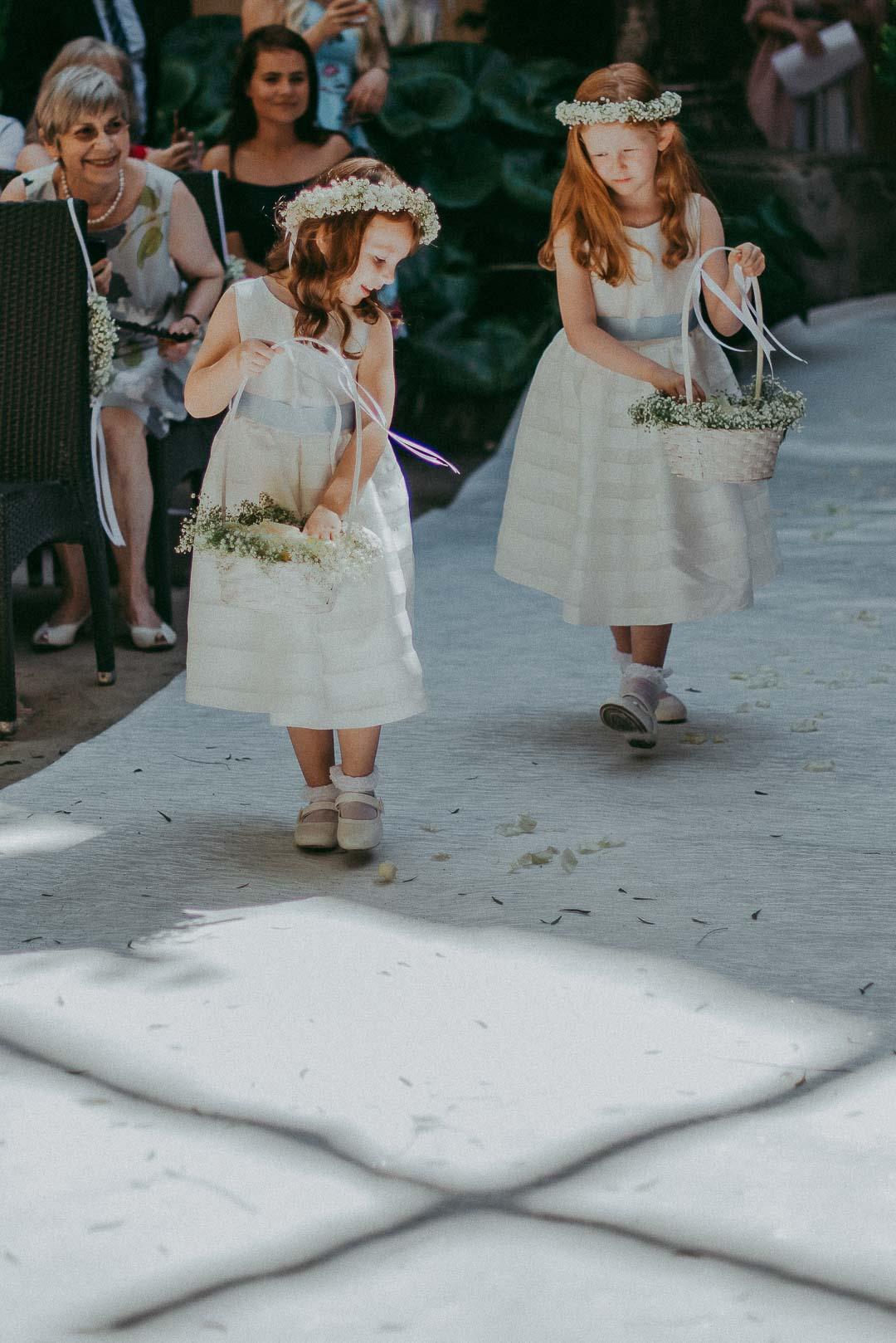 wedding-photographer-destination-fineart-bespoke-reportage-sorrento-parcodeiprincipi-vivianeizzo-spazio46-34