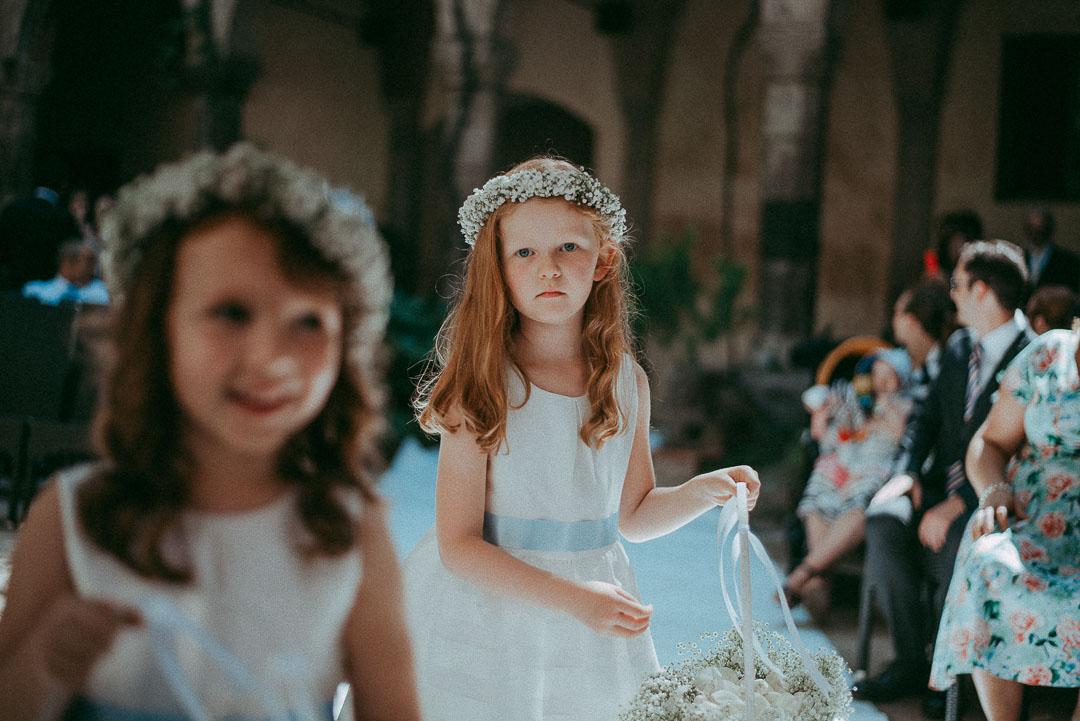 wedding-photographer-destination-fineart-bespoke-reportage-sorrento-parcodeiprincipi-vivianeizzo-spazio46-35