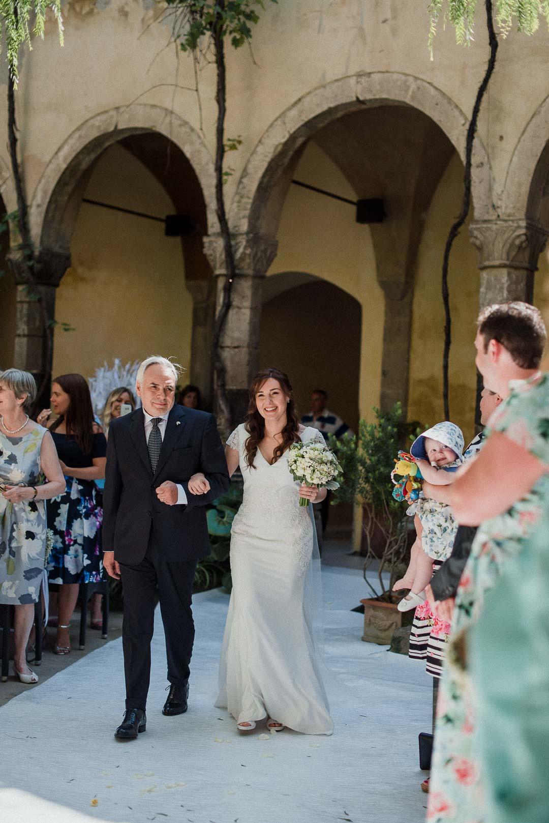 wedding-photographer-destination-fineart-bespoke-reportage-sorrento-parcodeiprincipi-vivianeizzo-spazio46-36