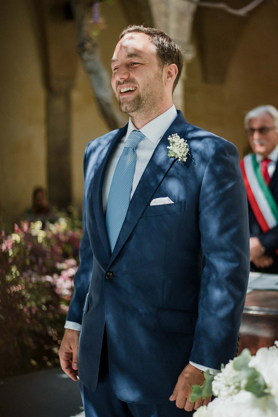 wedding-photographer-destination-fineart-bespoke-reportage-sorrento-parcodeiprincipi-vivianeizzo-spazio46-37