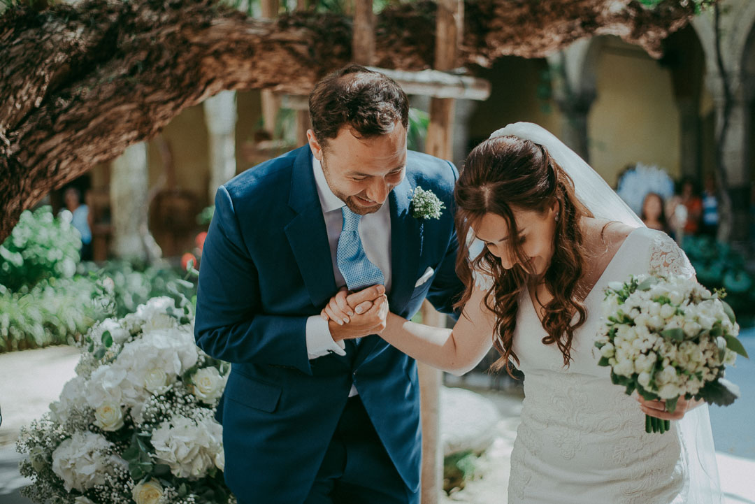 wedding-photographer-destination-fineart-bespoke-reportage-sorrento-parcodeiprincipi-vivianeizzo-spazio46-38