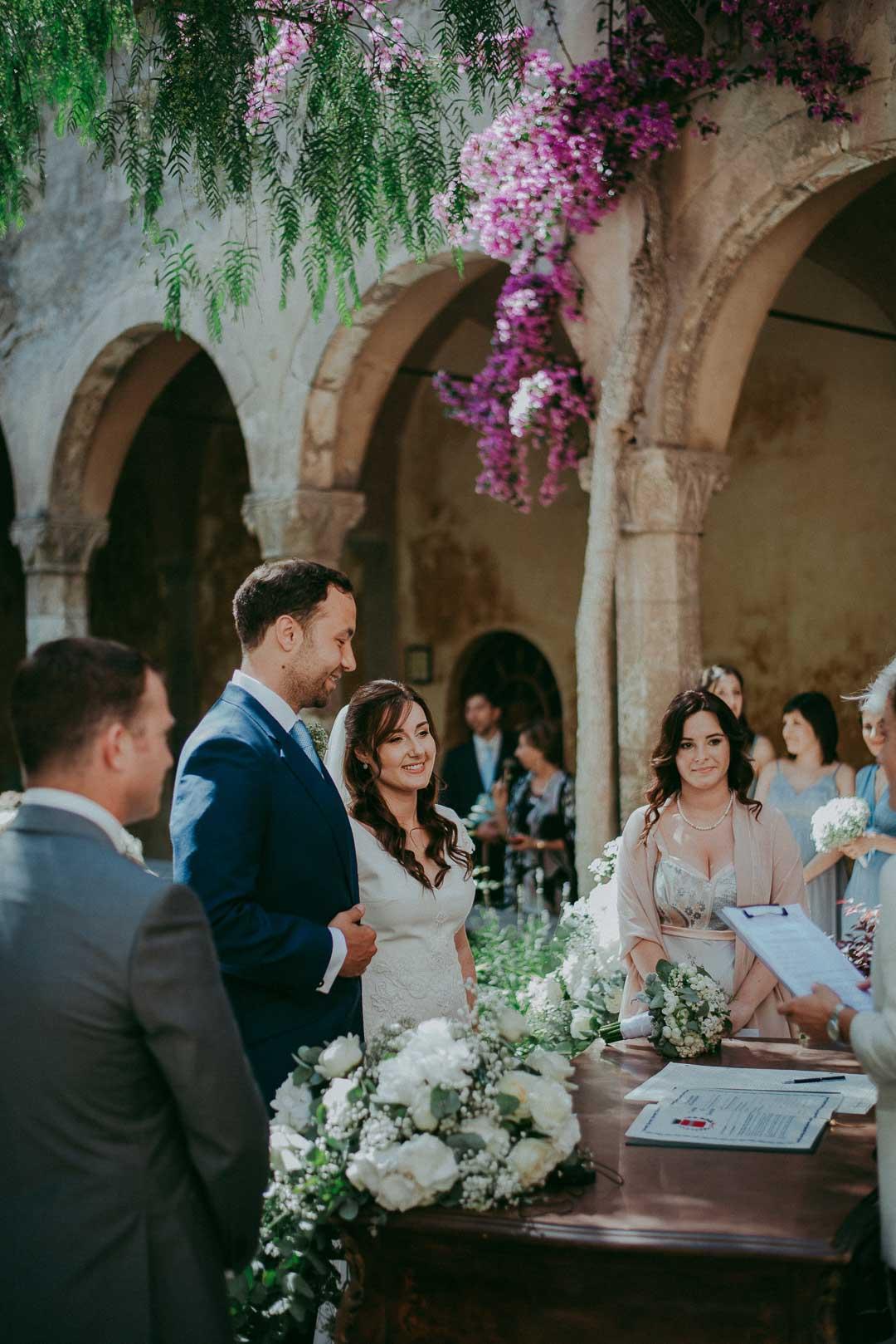 wedding-photographer-destination-fineart-bespoke-reportage-sorrento-parcodeiprincipi-vivianeizzo-spazio46-39